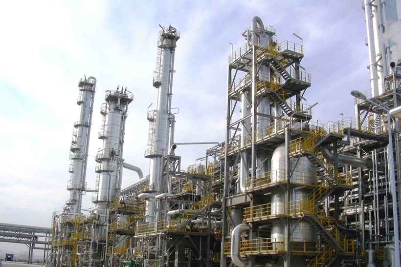 Sulzer acquires GTC Technology to expand petrochemical processing capabilities