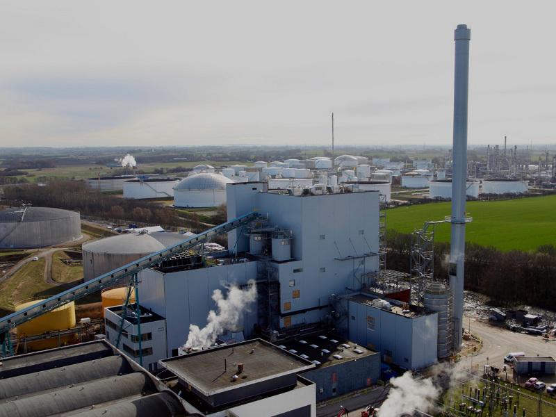 1l-Image---Asnæs Power Station