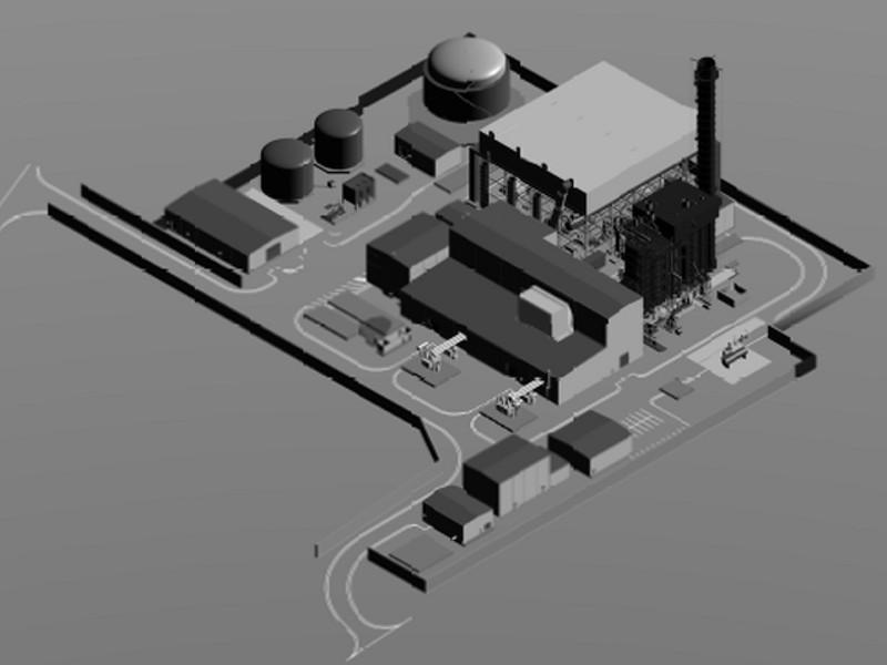 1l-Image---Bridgeport Harbor Station 5