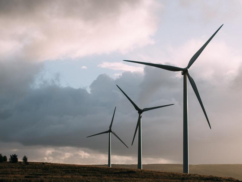 1l-Image---Waverley Wind Farm Project