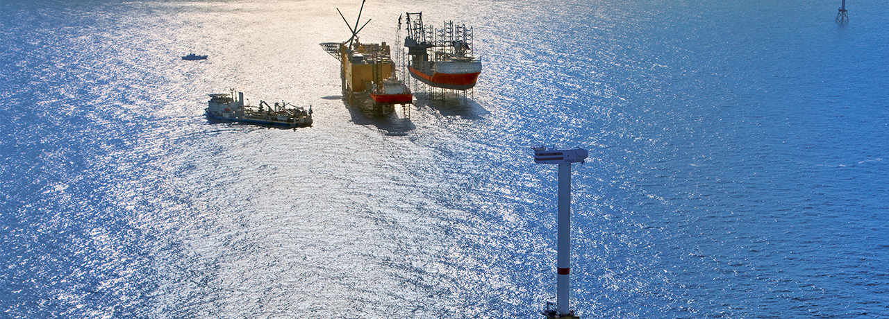 Prysmian to supply cable for French offshore wind farm