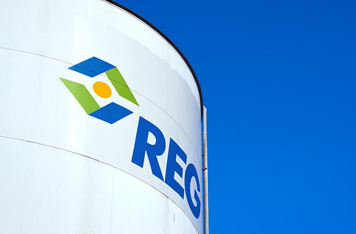 Renewable Energy Group to close New Boston, Texas biodiesel plant