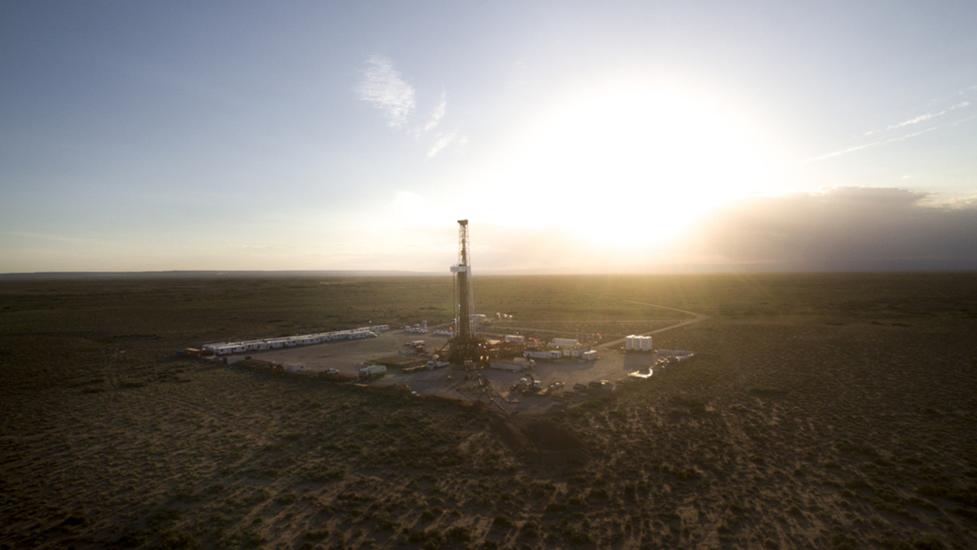 Wintershall Dea partners with ConocoPhillips to develop Neuquén basin blocks