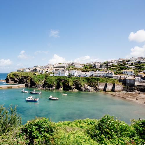 Western Power Distribution and Centrica join forces on flexibility services in Cornwall