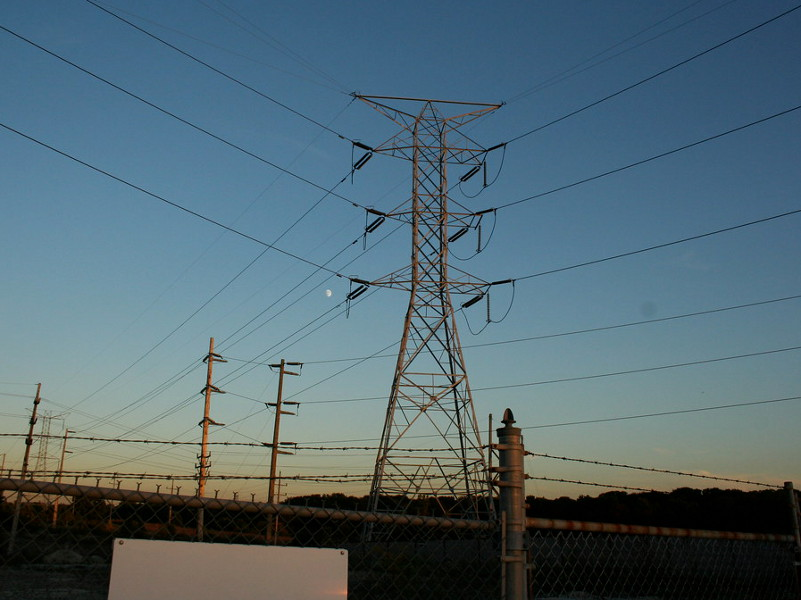 2l-Image---Chickahominy Power Station