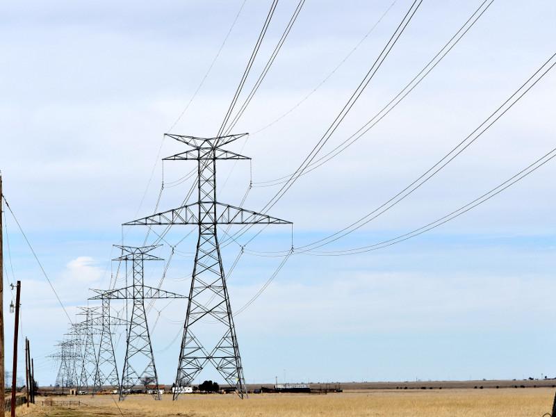 2l-Image---El Campo Wind Farm