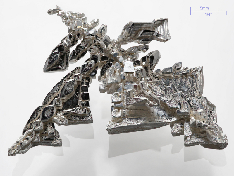 2l-Image---Lucky Friday Silver-Lead-Zinc Project