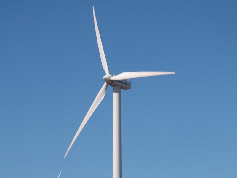 2l-Image---Waverley Wind Farm Project