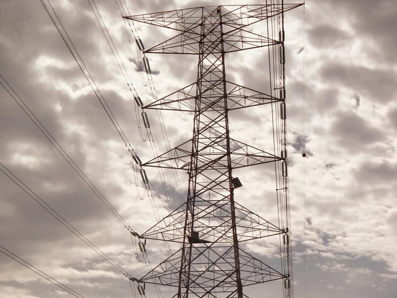 3l-Image---El Campo Wind Farm
