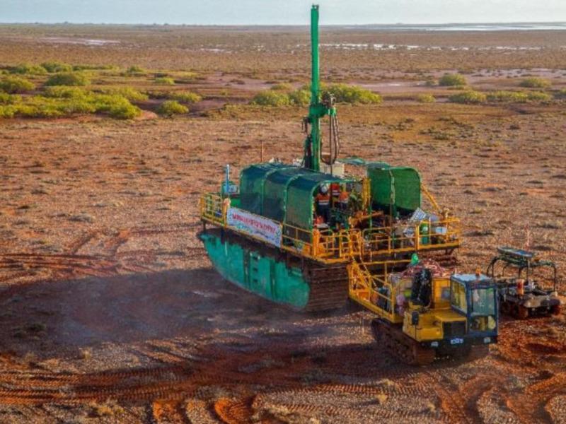 3l-Image---Mardie Salt and Potash Project