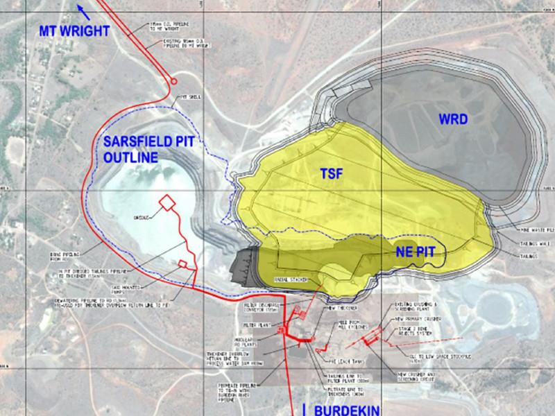 3l-Image---Ravenswood Expansion Project