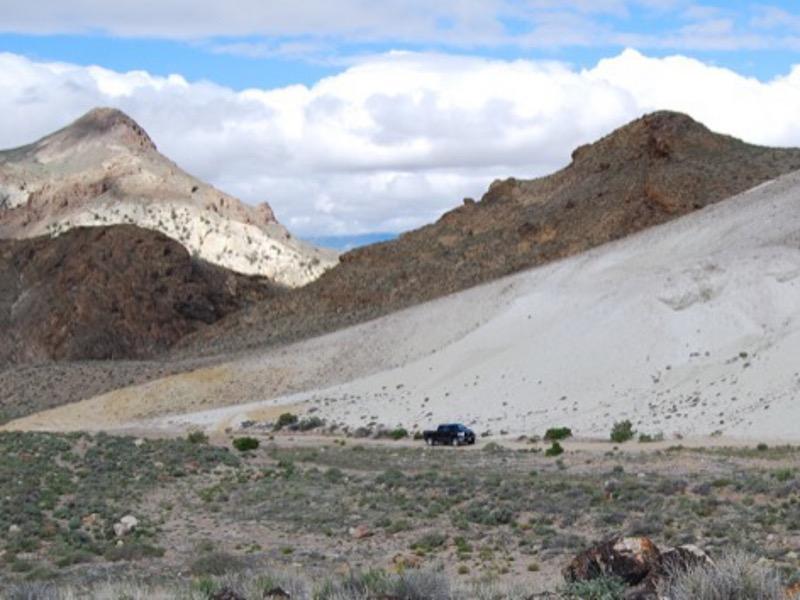 3l-Image---Rhyolite Ridge Lithium-Boron Project