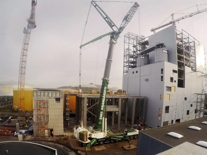 4l-Image---Asnæs Power Station