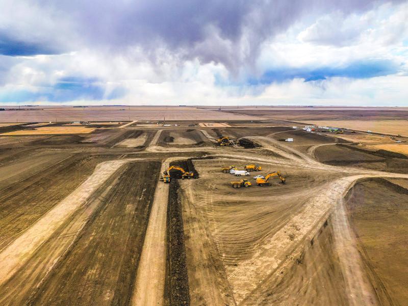 4l-Image---Milestone Potash Project