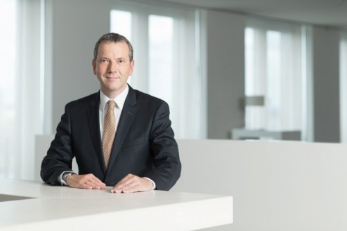 Uniper to sell power generation and distribution businesses in France to EPH