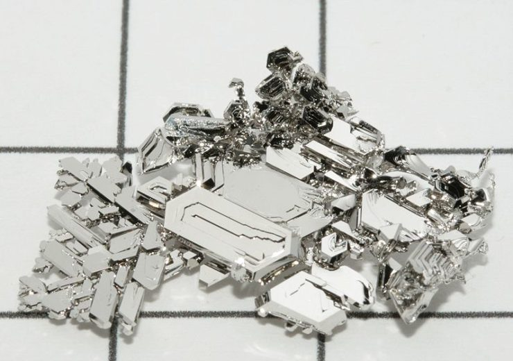 Eastern Platinum Limited to restart operations under essential services order issued by the Government of South Africa