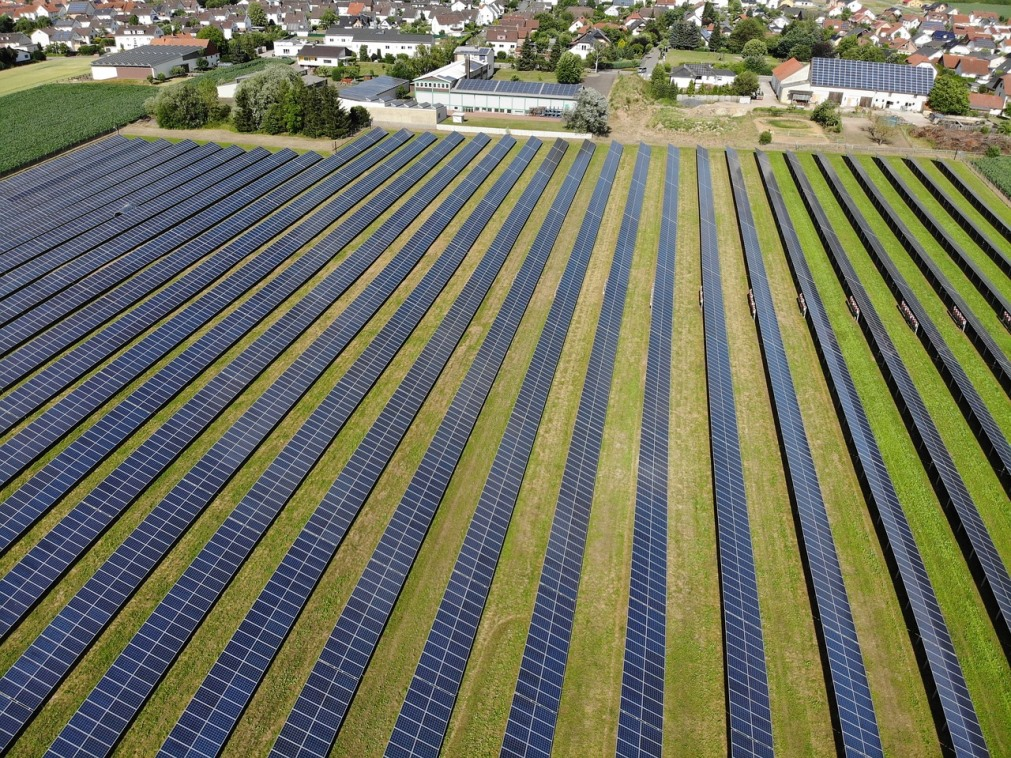 ABB to sell solar inverter business to Italian company Fimer
