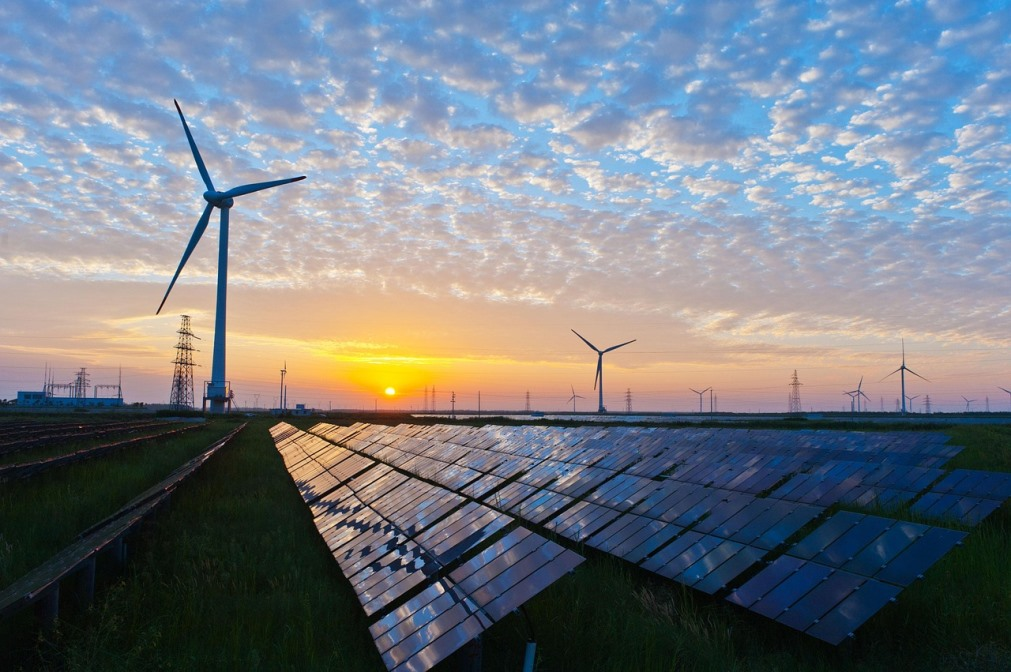 AIIB to provide £79.7m loan to support renewable energy projects in India