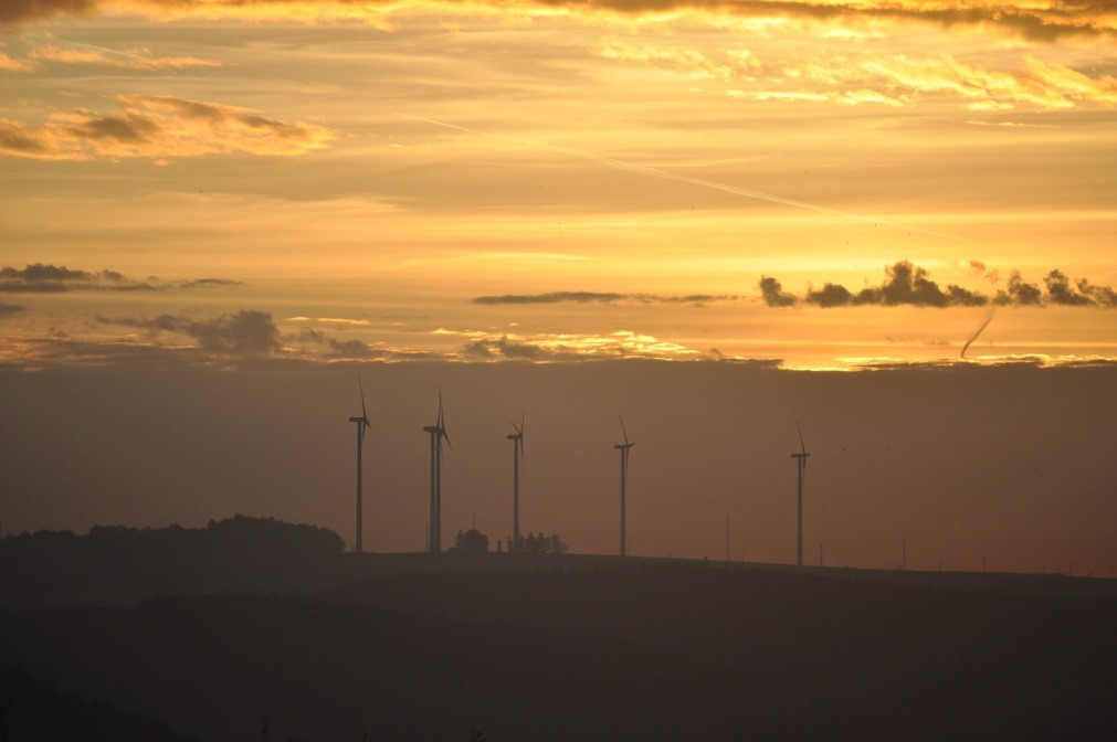 Ameren cancels plans to acquire 157MW wind farm in Missouri