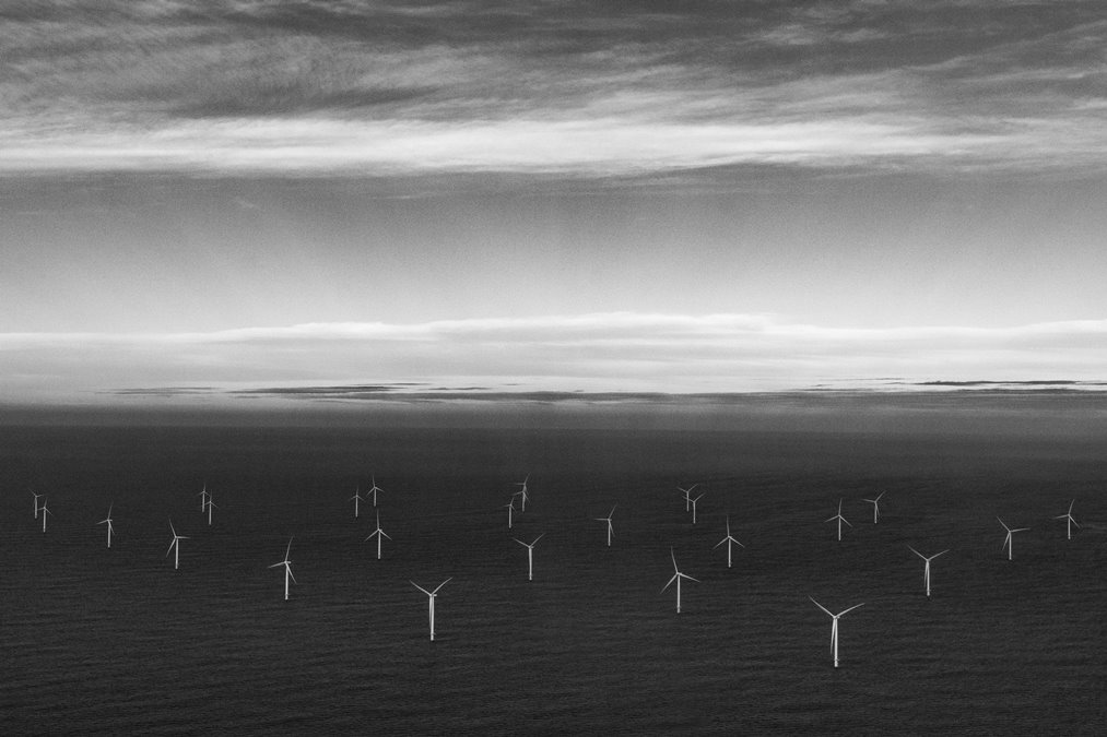 Financial close reached for Beatrice offshore wind farm refinancing