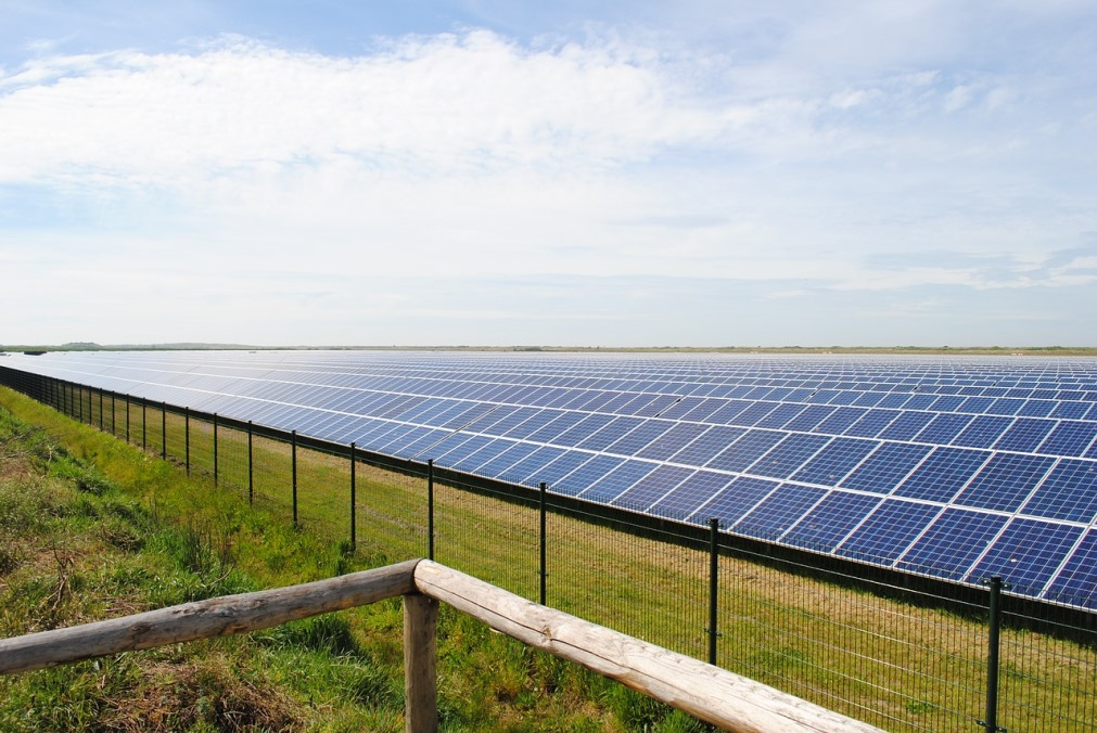 EDF Renewables, Total Eren sign 716MW solar power purchase agreements in India