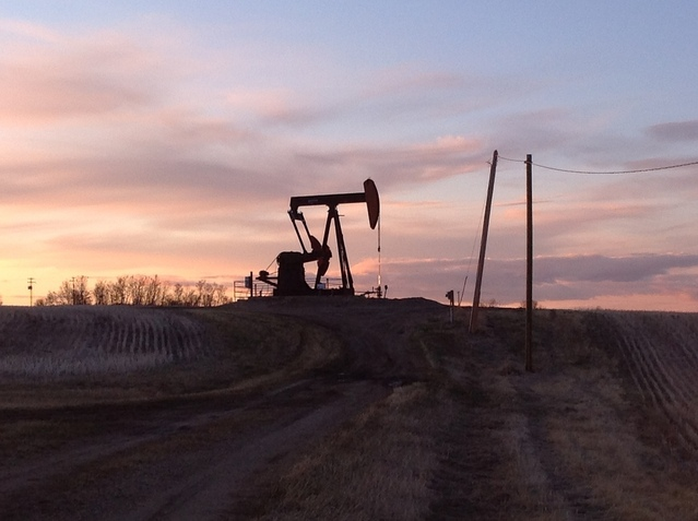 Avisto Capital Partners acquires oil and gas accounting firm, The Resource Group
