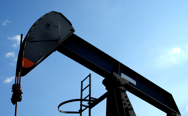 American Midstream merges into ArcLight Energy Partners Fund V