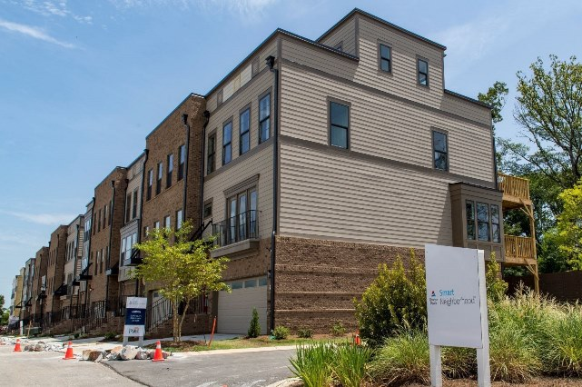 LG Chem, Georgia Power inaugurate first Smart Neighborhood in Atlanta
