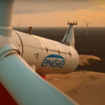 Engie to supply l