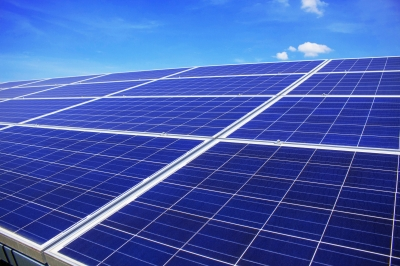 kWh Analytics closes Solar Revenue Put for 23MW solar projects with Invenergy, MUFG and Swiss Re