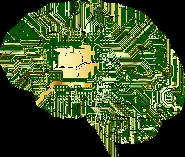 Innowatts brings AI-enabled digital energy platform to Europe