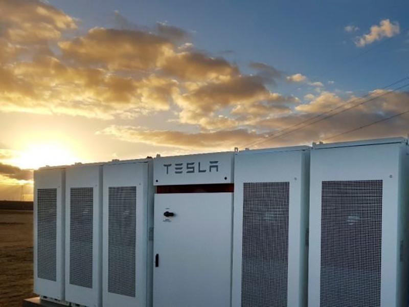 Image 2- Bulgana Green Power Hub, Australia