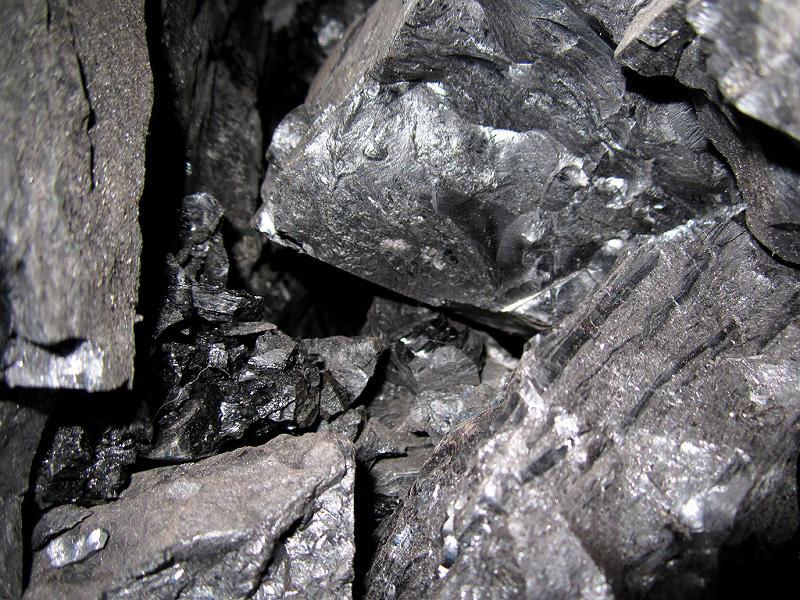 Image 3- Lamu Coal Fired Power Plant