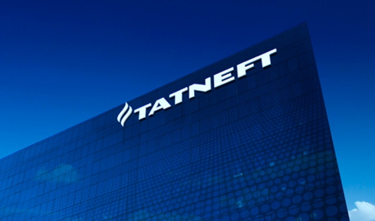Neste to sell Russian fuel retail business to Tatneft