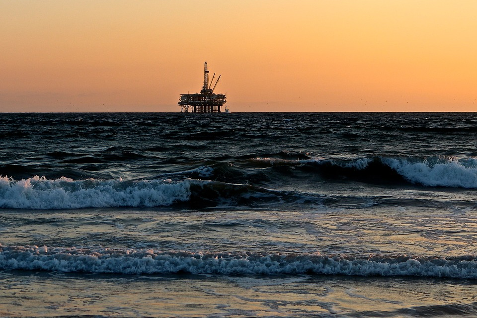Aker BP gets consent for exploration drilling in the North Sea