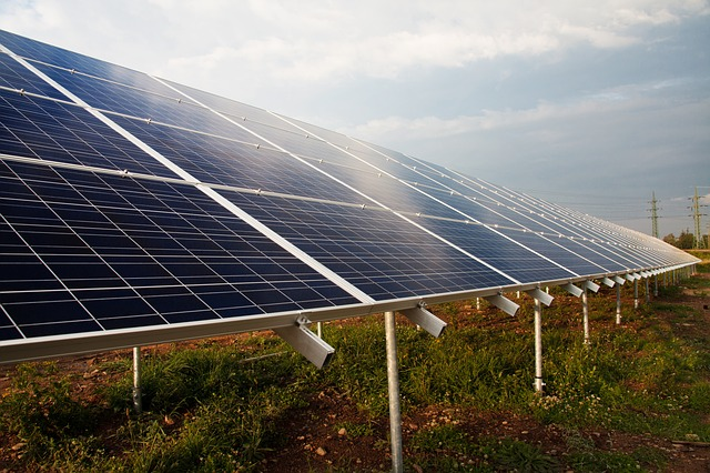 Cubico raises €75m in debt for the refinancing of 27.4MW solar portfolio in Italy
