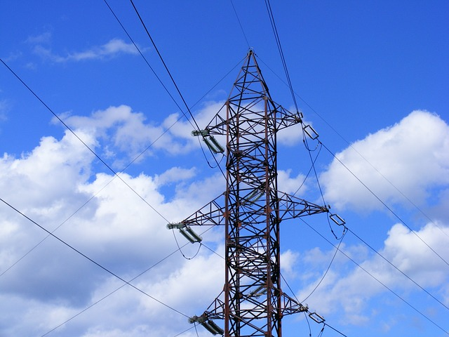Sumitomo group invests in Lo3 Energy to support microgrid technology