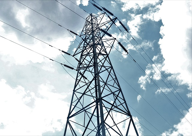 ATXI energises Zachary substation for Mark Twain transmission project