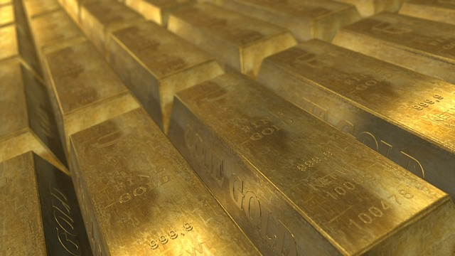 Barrick, Newmont Goldcorp launch joint venture company Nevada Gold Mines