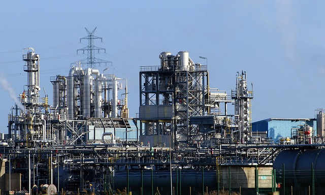 KBC to boost triple bottom line performance of Middle East oil refineries
