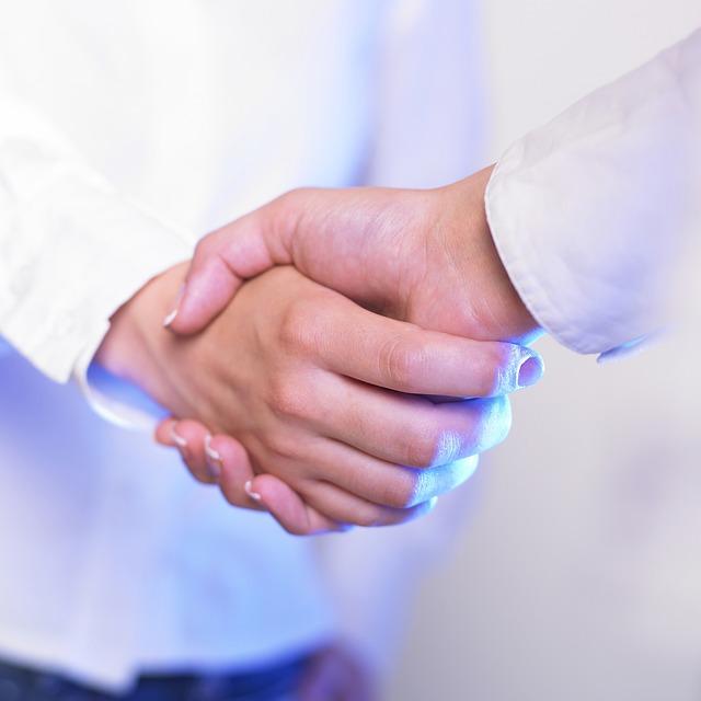 Capgemini acquires KONEXUS Consulting to reinforce energy and utilities capabilities in Germany
