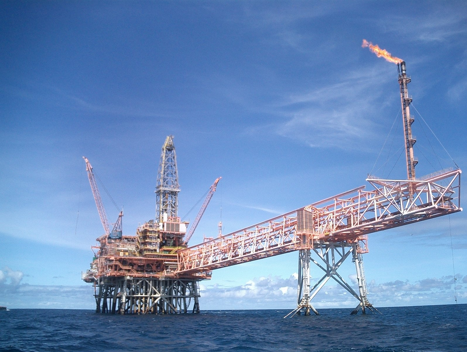 Recovery projects key to unlocking oil reserves in Norway, says analyst