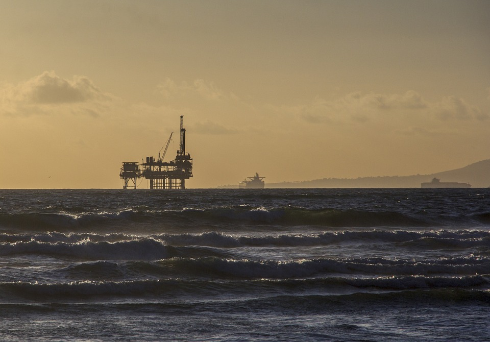 OGA launches 32nd Offshore Licensing Round for 768 blocks in UKCS