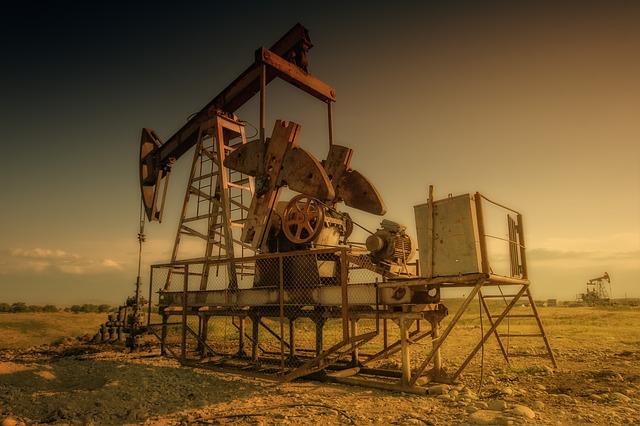 Novatek begins production at South-Khadyryakhinskoye gas field in Russia
