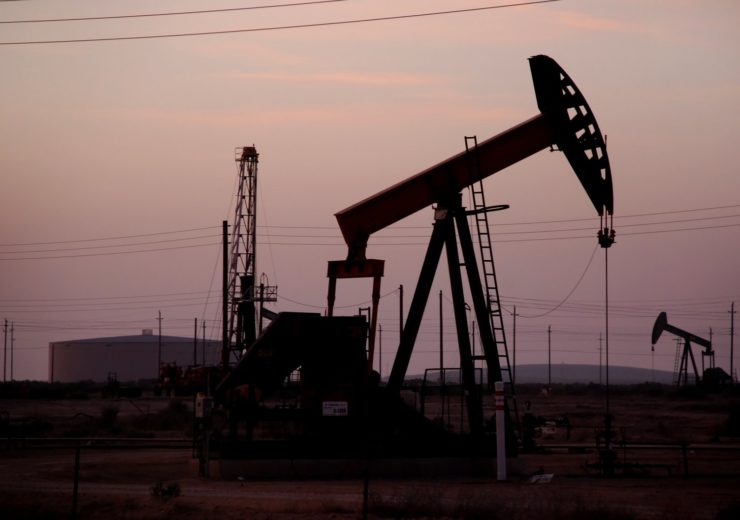 BP and Eni sign EPSA for Block 77 in Oman