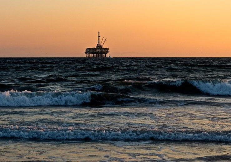 Vallianz contracted to build MCP-Lite offshore mobile platform for Calm Oceans