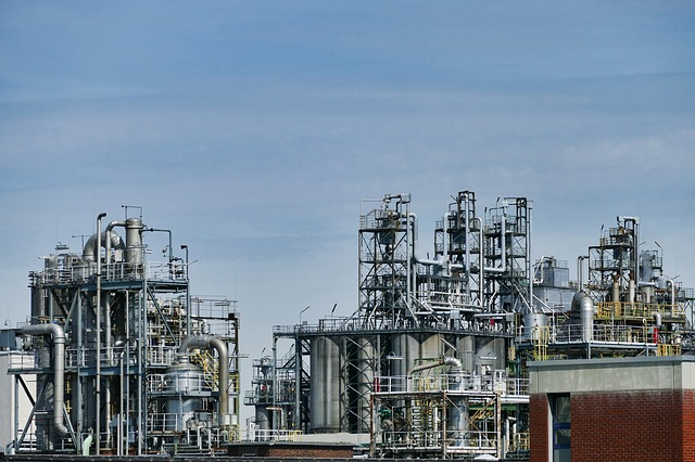 Jacobs Engineering Group selects Coreworx interface management for refinery project