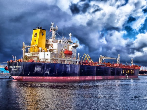 sea-water-ocean-sky-ship-transport-1022966-pxhere.com