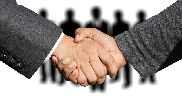 Pritzker Private Capital to acquire Valicor