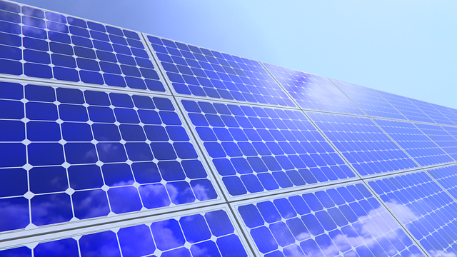 Cubico announces financial close for Huntley solar project in South Carolina, US